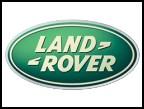land rover şaft tamiri ankara